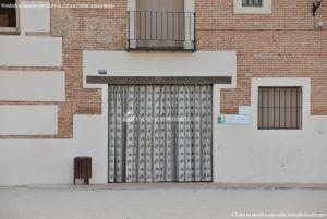 Foto Museo de los Molinos 7
