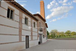 Foto Museo de los Molinos 11