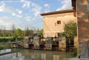 Foto Museo de los Molinos 14