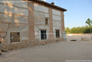 Foto Museo de los Molinos 15