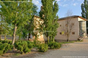 Foto Museo de los Molinos 36