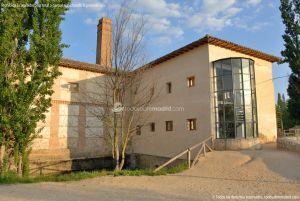 Foto Museo de los Molinos 37