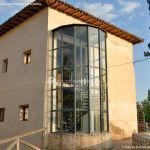 Foto Museo de los Molinos 40