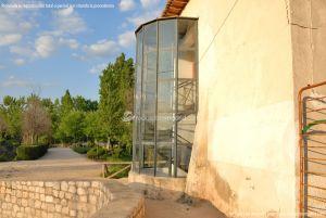 Foto Museo de los Molinos 50