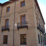 Foto Edificio Mac-Crohon 1