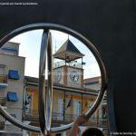 Foto Ayuntamiento Morata de Tajuña 1