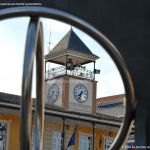 Foto Ayuntamiento Morata de Tajuña 2