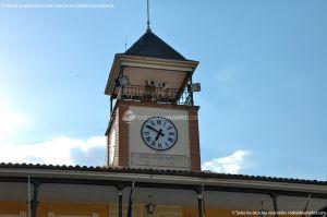 Foto Ayuntamiento Morata de Tajuña 4