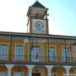 Foto Ayuntamiento Morata de Tajuña 5