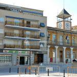 Foto Ayuntamiento Morata de Tajuña 6