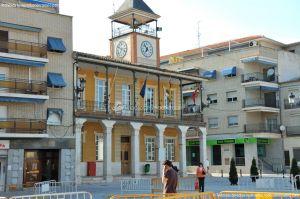 Foto Ayuntamiento Morata de Tajuña 7