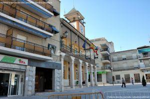 Foto Ayuntamiento Morata de Tajuña 8
