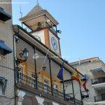 Foto Ayuntamiento Morata de Tajuña 9