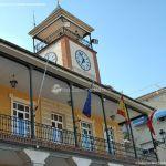 Foto Ayuntamiento Morata de Tajuña 10