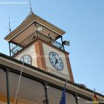 Foto Ayuntamiento Morata de Tajuña 11