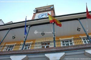 Foto Ayuntamiento Morata de Tajuña 14