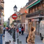 Foto Calle del Carmen 1
