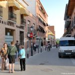 Foto Calle del Carmen 2