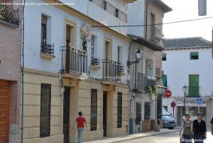 Foto Calle del Carmen 3