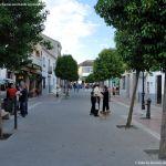 Foto Calle del Carmen 4