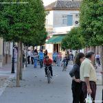 Foto Calle del Carmen 5