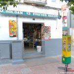 Foto Calle del Carmen 6
