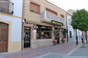 Foto Calle del Carmen 7