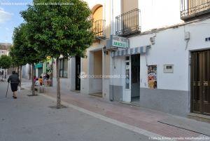Foto Calle del Carmen 8