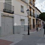 Foto Calle del Carmen 9