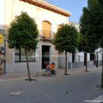 Foto Calle del Carmen 10