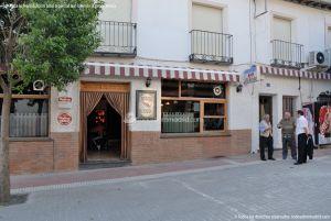 Foto Calle del Carmen 11