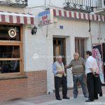 Foto Calle del Carmen 12