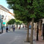 Foto Calle del Carmen 13