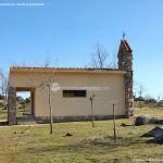 Foto Ermita de San Antonio de Navacerrada 1
