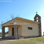 Foto Ermita de San Antonio de Navacerrada 2