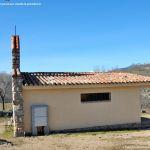 Foto Ermita de San Antonio de Navacerrada 7