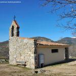 Foto Ermita de San Antonio de Navacerrada 8