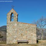 Foto Ermita de San Antonio de Navacerrada 9