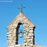 Foto Ermita de San Antonio de Navacerrada 11