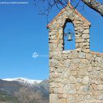Foto Ermita de San Antonio de Navacerrada 12