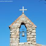 Foto Ermita de San Antonio de Navacerrada 13