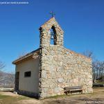 Foto Ermita de San Antonio de Navacerrada 14