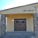 Foto Ermita de San Antonio de Navacerrada 16