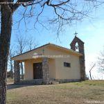 Foto Ermita de San Antonio de Navacerrada 20