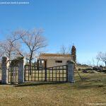 Foto Ermita de San Antonio de Navacerrada 31