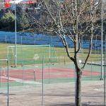 Foto Pabellón Polideportivo Municipal de Navacerrada 7