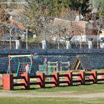 Foto Parque infantil en Navacerrada 3