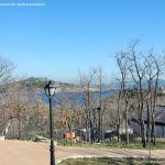 Foto Parque Muñoyerro 9