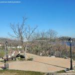 Foto Parque Muñoyerro 10