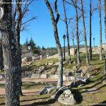 Foto Parque Muñoyerro 14